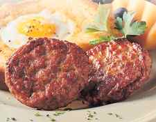 Favorite Breakfast Sausage Recipes